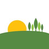 HorizonGuide icon