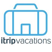 iTrip icon