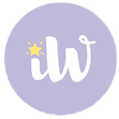IWantApp - share your wishes icon
