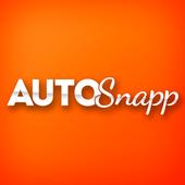 AutoSnapp icon