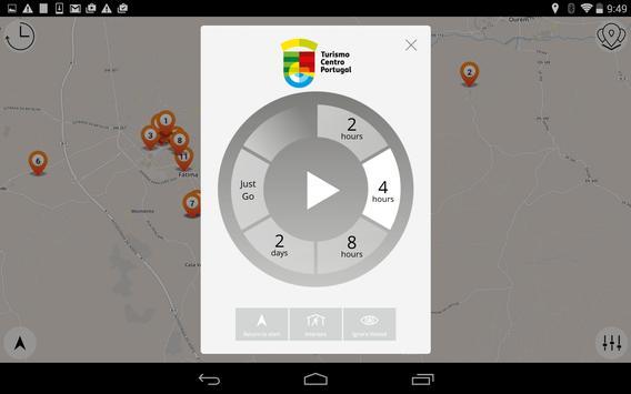 Fátima City Tour screenshot 9