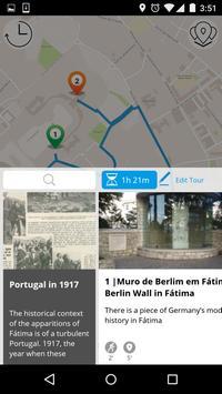 Fátima City Tour screenshot 3