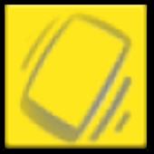 ICS - JB Volume Tweak icon