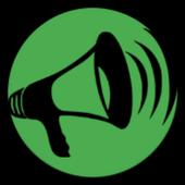 SedaMicro icon