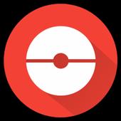 Pokedroid PE icon