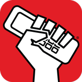 BOSS Revolution® icon