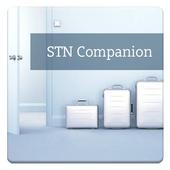 STN Companion icon