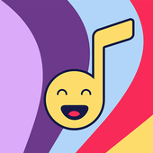 Get So Satisfaction icon