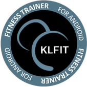 KLFit Kettlebell Trainer icon