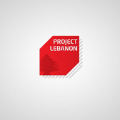 Project IXT icon