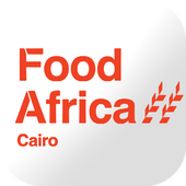 Food Africa Cairo icon