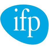 IFP Events icon