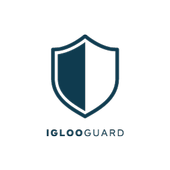 IglooGuard icon