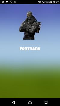FortRank poster