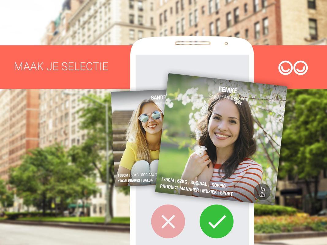 lexa dating voorhookup sites like craigslist 2018