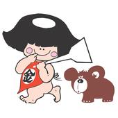 お好み焼き・鉄板焼 きん太 icon