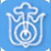 東京教会 icon