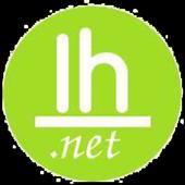Ihnet icon