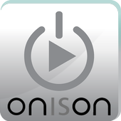 Digital Signage TV Player icon