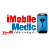 iMobile Medic icon