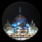 مساجدي icon