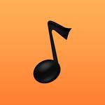 Music FM APK