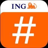 ING ShareIt icon