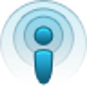 Indonesia Virtual WalkieTalkie icon