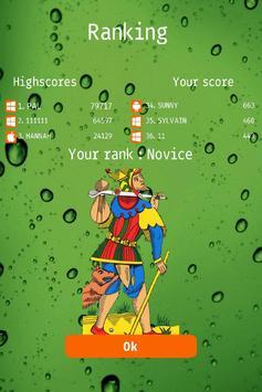 Net.Indian Rummy HD screenshot 3