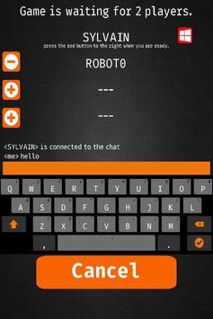 Net.Indian Rummy HD apk screenshot