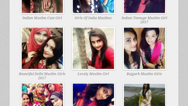 Indian Girls screenshot 3