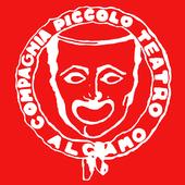 Piccolo Teatro icon