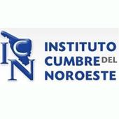 Instituto Cumbre Secundaria icon