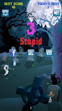 COPONK dan KRAMPUS apk screenshot