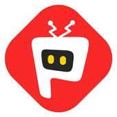 PlayDay иконка