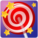 Sweets Line - Sweetest Puzzle! APK