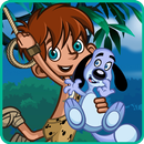 Save The Forest APK