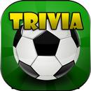 Sepak Bola Trivia APK