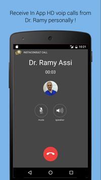 Dr. Ramy Assi apk screenshot