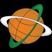 Mens Sana Basket icon