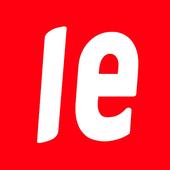 Interempresas icon