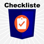 Gebrauchtwagenkauf Checkliste icon