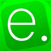 e.Form icon