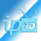 IP-HD icon