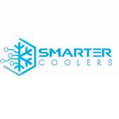 SmarterCoolers icon