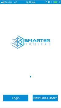 SmarterCoolers poster