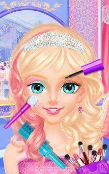 My Cinderella Fairy Tea Party screenshot 11