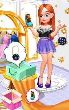 Fashion Boutique - Dream Shop apk screenshot