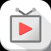 Matrix TV Browser icon