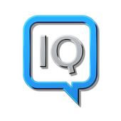IQ Chat - Intelligent chat (obsolete) icon